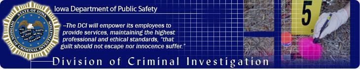 Breath alcohol - Criminal bureau of investigation mn ...